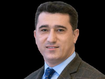 Rauf Khalilov